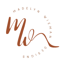Madelyn Wieman Designs